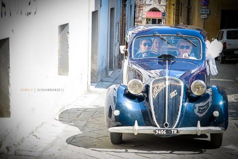 Danilo Giovannangeli Fotografo matrimoni ed Eventi a Roma - Ostia Book Fotografici in sala pose di 70 metri quadrati