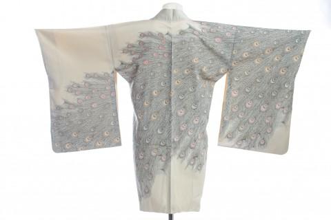Kimono di Kimonoflaminia Danilo Giovannangeli Fotografo matrimoni ed Eventi a Roma - Ostia Book Fotografici in sala pose di 70 metri quadrati