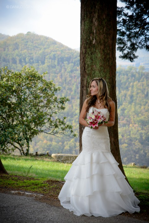 Terra & Daniel - Wedding in Tuscany - Danilo Giovannangeli Fotografo matrimoni ed Eventi a Roma - Ostia Book Fotografici in sala pose di 70 metri quadrati