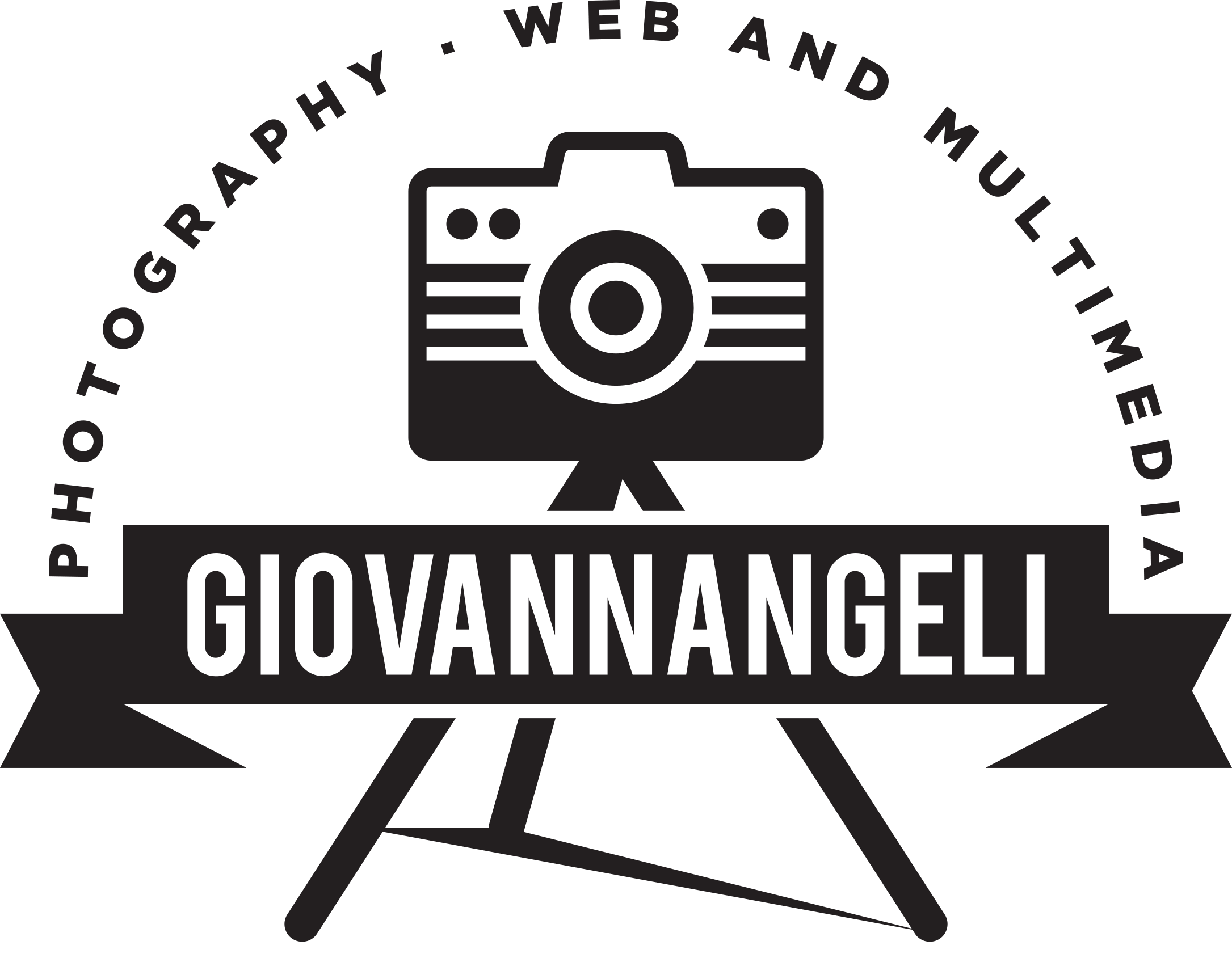 Danilo Giovannangeli Photo & Multimedia