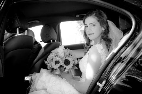 Danilo Giovannangeli Fotografo matrimoni ed Eventi a Roma - Ostia
